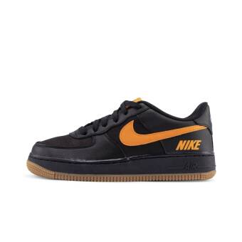 Nike Air Force 1 LV8 5 Gs (CQ4215-001) schwarz