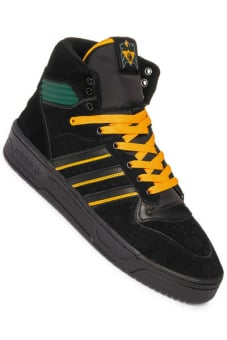 adidas Originals Skateboarding x NA-KEL Rivalry Hi OG (FX2550) schwarz
