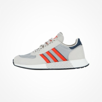 adidas Originals Marathon Tech (EE4917-RAWWHT) weiss