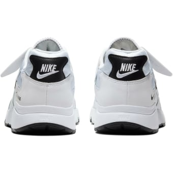 Nike Atsuma Sneaker in weiss CD5461 100 | everysize