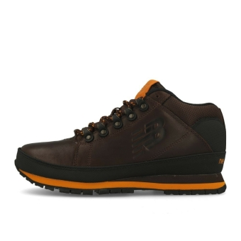 New Balance H754 BY (H754BY) braun