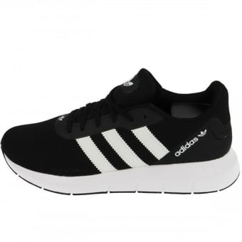 adidas Originals Swift Run RF (FV5361) schwarz