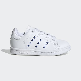 adidas Originals Stan Smith (EG6499) weiss