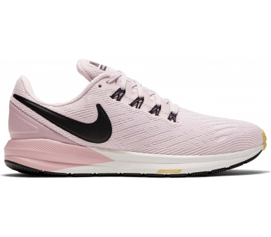 Nike Air Zoom Structure 22 (AA1640-009) pink