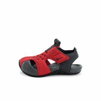 Nike Sunray Protect 2 (TD) Sandale (943827-603) rot