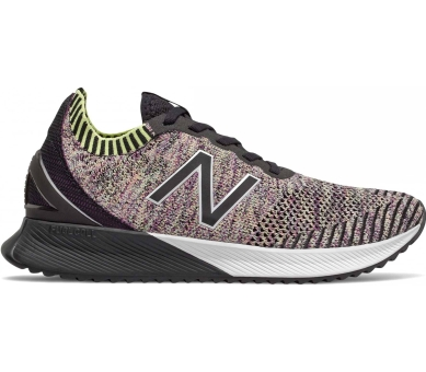 New Balance FuelCell Echo (778271-50-12) bunt