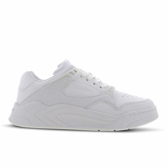 Lacoste Court Slam (739SMA007021G) weiss