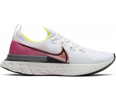 Nike React Infinity Run (CD4371-004) bunt