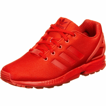 adidas Originals ZX Flux (EG3823) rot