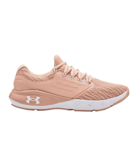 Under Armour Charged Vantage (3023565-601) pink