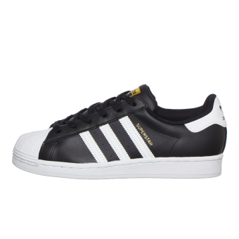 adidas Originals Superstar (FV3286) schwarz