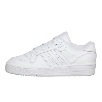 adidas Originals Rivalry Low W (FV4225) weiss