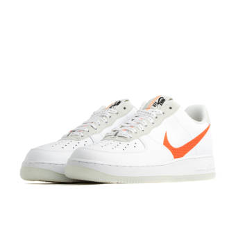 Nike Air Force 1 07 LV8 (CD0888-100) weiss