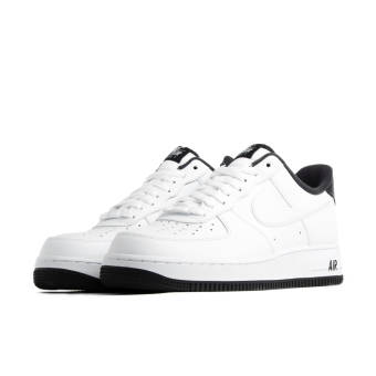 Nike Air Force 1 07 (CD0884-100) weiss