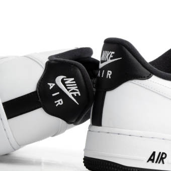 11teamsports nike air force