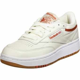 Reebok Club C Double (FW3622) braun