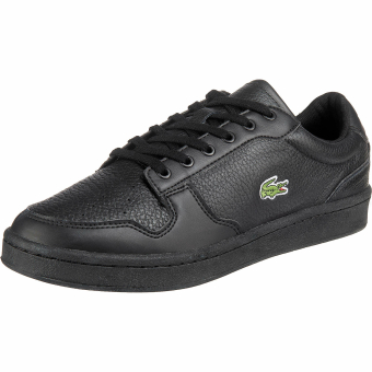 Lacoste Masters Cup 120 (39SMA006502H) schwarz
