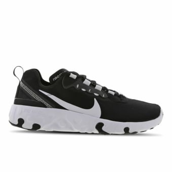 Nike Renew Element 55 (CK4081-001) schwarz