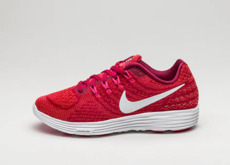 Nike Wmns Lunartempo 2 (818098 602) rot