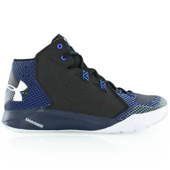 Under Armour ua torch fade (1274423-001) schwarz