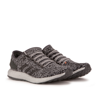 adidas Originals PureBoost LTD (S80701) grau