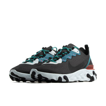 Nike React Element 55 SE (CD2153 001) bunt