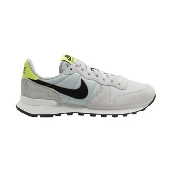 Nike Internationalist (828407-033) grau