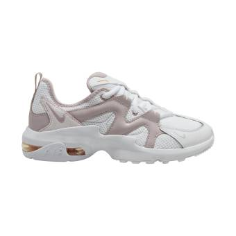 Nike Air Max Graviton (AT4404-105) pink