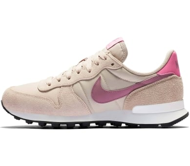 Nike Internationalist (828407 214) braun