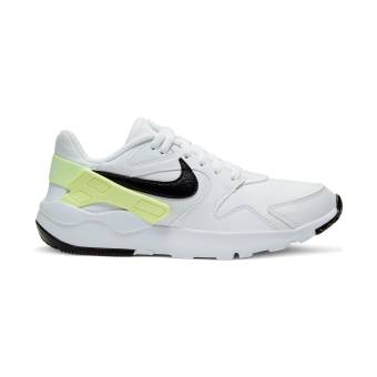 Nike Sneaker LD Victory (AT4441-102) weiss