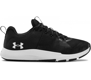 Under Armour Charged Engage (3022616-001) schwarz