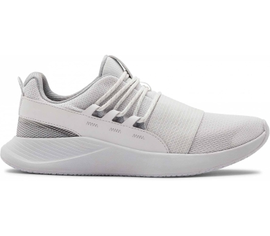 Under Armour Charged Breathe Lace (3022584-100) weiss