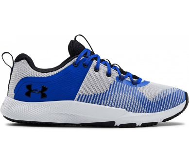 Under Armour Charged Engage (3022616-103) blau