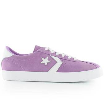 Converse Breakpoint ox (555927C) pink