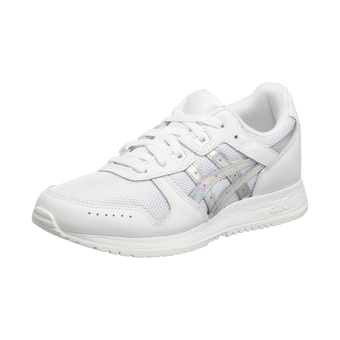 Asics Lyte Classic (1202A171-100) weiss