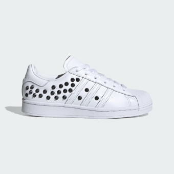 adidas Originals Superstar W (FV3344) weiss