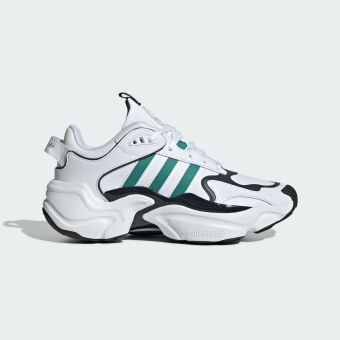 adidas Originals Magmur Runner W (EF5086) weiss