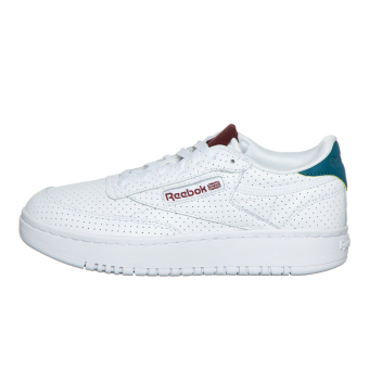 Reebok Club C Double (EG5991) weiss