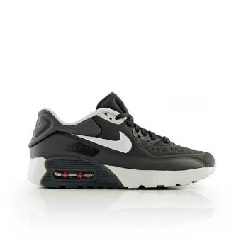 Nike air max 90 ultra se (gs) (844599-005) grau