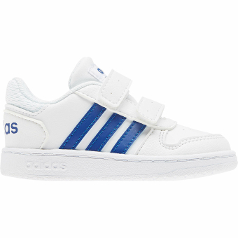 adidas Originals Hoops 2 0 (EG3784) weiss