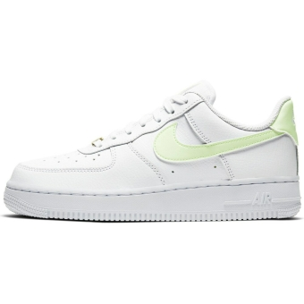 Nike Air Force 1 07 (315115-155) weiss