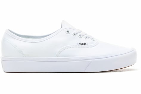 Vans ComfyCush Authentic (VN0A3WM7VNG1) weiss