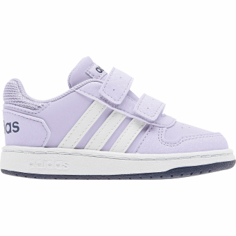 adidas Originals Hoops 2 0 (EG3776) lila