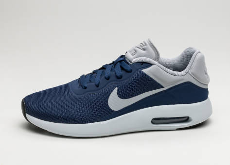 Nike Air Max Modern Essential (844874 402) blau