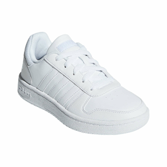 adidas Originals Hoops 2 (F35891) weiss