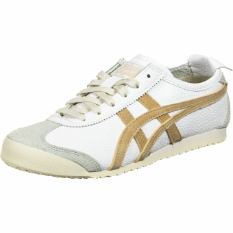 Asics Tiger Mexico 66 (1183A693 101) weiss