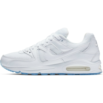 Nike Air Max Sneaker Command (629993) weiss