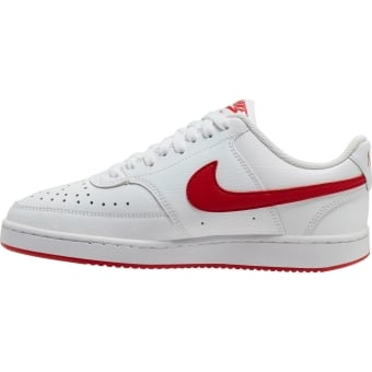 Nike Court Vision (CD5434) weiss