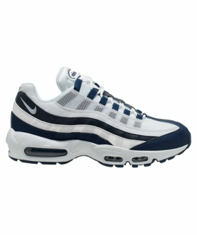 Nike Air Max 95 Essential (CI3705-400) blau
