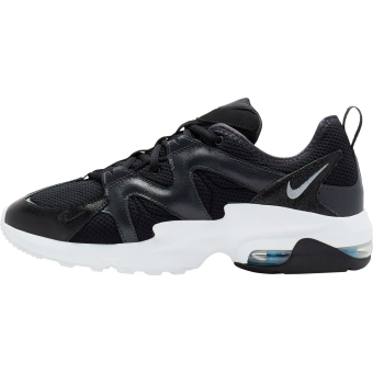 Nike Air Sneaker Max Graviton (AT4525-006) schwarz
